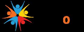 logo-fundacion-ticnova-horizontal (1)