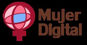 MUJER_DIGITAL_LOGO